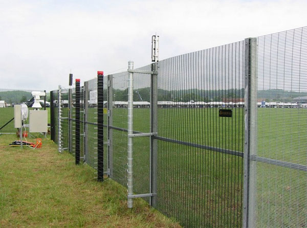 electric-358-high-security-fence
